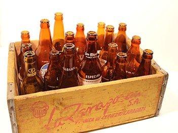 Coleccion_cervezas_60-70_001