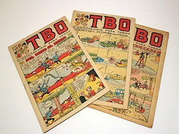 TBO_coleccionismo_001